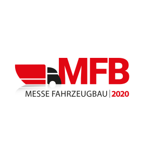 MESSE FAHRZEUGBAU 2020 – Our digital industry meeting